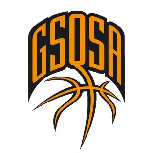 Logo GSQSA